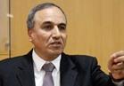 نقابة الصحفيين ترفض قرار «ترامب» وتعلن مساندتها للشعب الفلسطيني