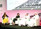 أحمد مالك ضمن قائمة «نجوم الغد» بمهرجان دبي السينمائي