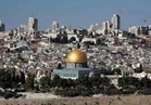 نقابة المهن الموسيقية: القدس عاصمة فلسطين الابدية