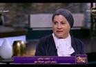 فيديو| رئيس تحرير مجلة نور: شيخ الأزهر من أشد المتحمسين لدعم المجلة
