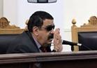17 يناير..الحكم على متهم من ألتراس أهلاوي بأحداث الصالة المغطاة
