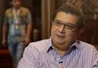 فيديو| ماجد الكدواني يحكي قصته مع الإدمان