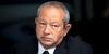 نجيب ساويرس يكتب عن لقائه برئيس الوزراء