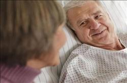 مرضى القلب من المتزوجين يواجهون خطرا أقل للوفاة المبكرة