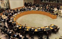 مجلس الأمن يتبنى بالإجماع عقوباتٍ جديدةً ضد كوريا الشمالية