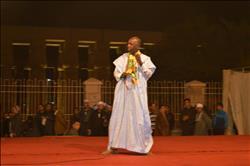 ندوة موريتانية بثقافة الأقصر