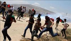 استشهاد شاب فلسطيني متأثرا بإصابته برصاص الاحتلال شرق جباليا