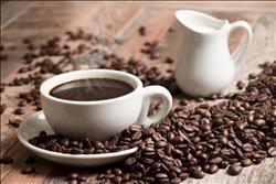 للرجال ..احذروا شرب القهوة