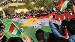 حركة التغيير تحمل حكومة إقليم كردستان العراق مسئولية سلامة المتظاهرين