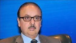 وزير الاتصالات: لا نية لبيع حصة «المصرية للاتصالات» في فودافون مصر
