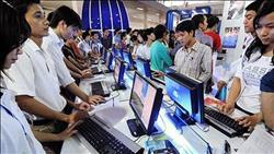 الصين تحتجز 11 ألف شخص أساءوا استخدام المعلومات على الإنترنت