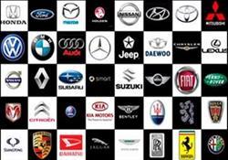 أسعار السيارات بعد تثبيت سعر الدولار الجمركي