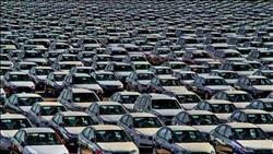مدير شكاوى السيارات :القانون الجديد يحقق الحيادية بين التاجر والمستهلك