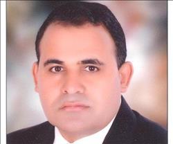 تربية أسيوط تقيم مؤتمر عن مشكلات التعليم في صعيد مصر