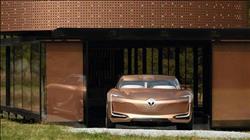 2107.. أنظار العالم تتجه نحو «السيارات الكهربائية»