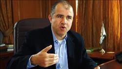 دعم مصر : حل مشكلة البطالة يرفع أعباء كثيرة عن الأسرة المصرية