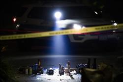 «الألعاب النارية» تتسبب في إصابة 39 شخصًا بكوبا