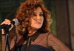 فيديو.. سميرة سعيد: هذا ما سأفعله بعد اعتزالي الغناء