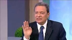 كرم جبر: لجنة برئاسة رئيس الوزراء لإعادة هيكلة المؤسسات الصحفية القومية
