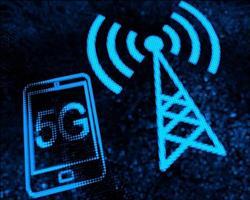 إنجاز لشركات الاتصالات العالمية بمجال التشغيل البيني لتقنية «5G»