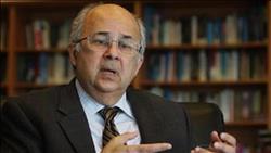 براءة مدير مكتبة الإسكندرية السابق من تهمة إهدار المال العام