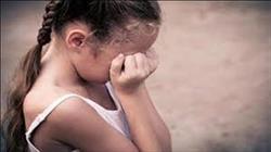 الحبس سنة لـ«هاتك عرض» طفلة بمصر الجديدة