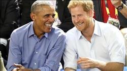 دعوة الأمير هاري أوباما لحضور زفافه تثير أزمة بين لندن وواشنطن