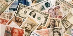 ارتفاع النفط يدعم الدولار الكندي والعملة الأمريكية تتراجع