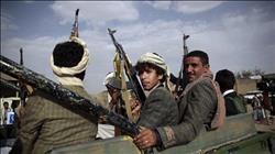 سكاي نيوز: مليشيات الحوثي تطلق صاروخا باليستيا على مأرب باليمن