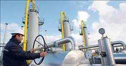 توصيل الغاز الطبيعى لـ27 ألف و750 وحدة سكنية بالأقصر