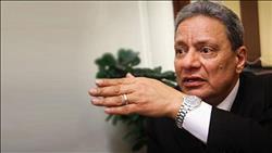الهيئة الوطنية للصحافة تهنيء الشعب المصري بالعام الجديد