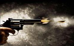 مصرع أحد المتهمين بالسطو المسلح على فرع البنك الأهلي بالعريش