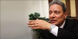 """""""الوطنية للصحافة"""": جرائم الإرهابيين لن تفسد فرحة المصريين بالعام الجديد"""
