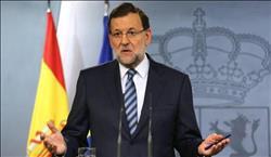 راخوي يدعو برلمان كتالونيا للانعقاد في 17 يناير المقبل