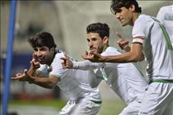 تأهل العراق والبحرين إلى نصف نهائي «خليجي 23»