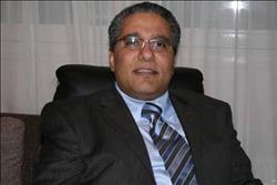 أقباط هولندا : شجاعة المصريين ستقضي  على الإرهاب