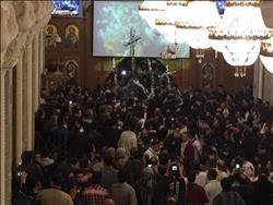 باحثون في شئون الجماعات الإرهابية: استهداف الكنائس لإحراج الدولة