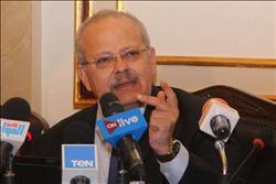 جامعة القاهرة تدين الهجوم الإرهابي على «كنيسة حلوان»