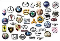 ننشر أسعار السيارات الجديدة بعد تثبيت سعر الدولار الجمركي