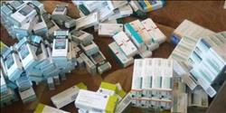 فنى صيانة يسرق 300 حقنة RH من «المصل واللقاح»