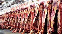 ننشر أسعار «اللحوم» في الأسواق اليوم