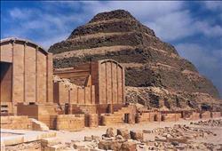بعد أزمة تذكرة مقبرة نفرتاري.. زيادات أخرى في رسوم الأماكن الأثرية