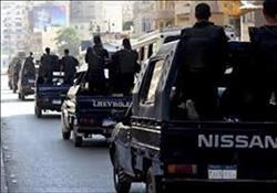 سقوط 3 عاملين سرقوا ٣٠٠حقنةRH  من مخزن «المصل واللقاح»