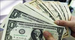 الدولار الأمريكي يودع 2017 بتراجع مقابل الجنيه المصري