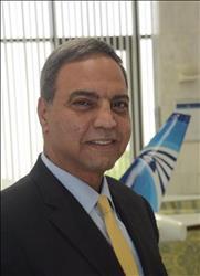 «صفوت مسلم».. مايسترو الصفقات بـ«مصر للطيران» في 2017