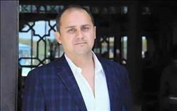 «مرجان» مديرًا تنفيذيًا للأهلي