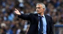 «مورينيو» يخطط لخطف نجم «اتلتيكو مدريد» قبل برشلونة