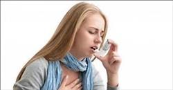 6 نصائح لتخفيف أعراض الربو في الشتاء