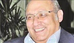 غدًا..جامعة عين شمس تكرم الفنان هاني شاكر بقصر الزعفران