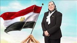 بالفيديو.. نائبة برلمانية: تلقيت رسالة «إنزل البلد عمك لقى دهب»